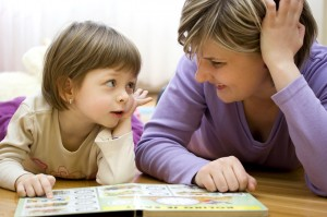 Expert Speech Language Therapy