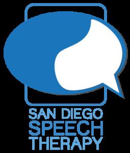 San Diego Speech Therapy